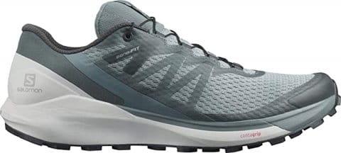 Chaussures de trail Salomon SENSE RIDE 4
