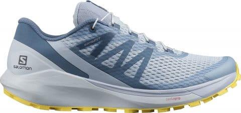 Chaussures de trail Salomon SENSE RIDE 4 W