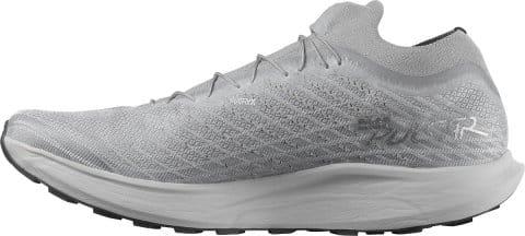 Running Shoes Salomon S Lab Pulsar Top4running Com