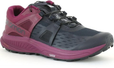 Chaussures de trail Salomon ULTRA W /PRO