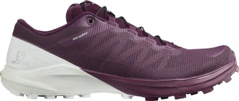 Chaussures de trail Salomon SENSE 4 W /PRO