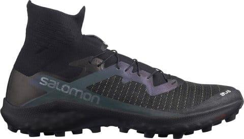 Chaussures de trail S/LAB S/LAB CROSS 2