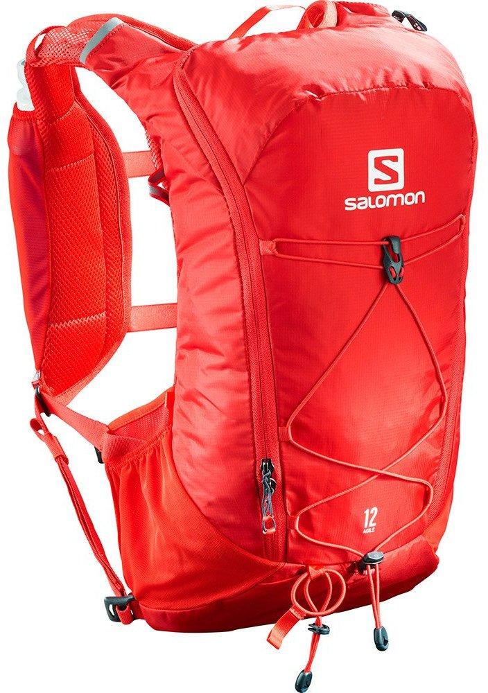 Běžecký batoh Salomon Agile 12 Set