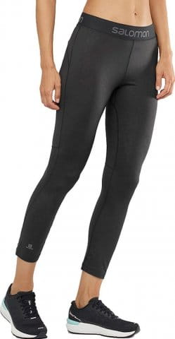 ELEVATE AERO 7/8 TIGHT W
