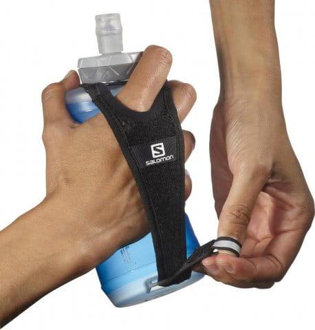 Držák lahve Salomon Active Handheld