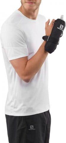 Handschuhe Salomon PULSE HANDHELD