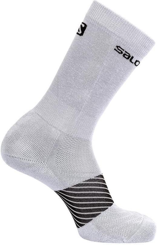 Běžecké ponožky Salomon Xa 2 Pack