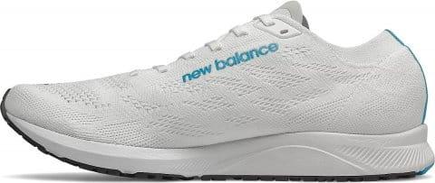 Running shoes New Balance M1500 - Top4Running.com