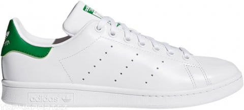 Schuhe adidas Originals STAN SMITH