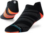 Ponožky Stance UNCOMMON LITE RUN TAB