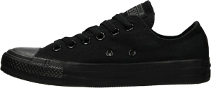 Chuck Taylor AS Mono Low Sneaker