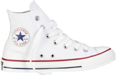 chuck taylor as high sneaker