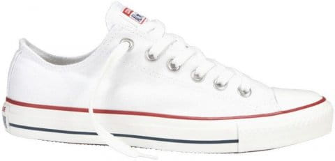 Obuv Converse chuck taylor as low sneaker