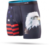 SAMMY BOXER BRIEF