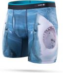 SHARK TOOTH BB