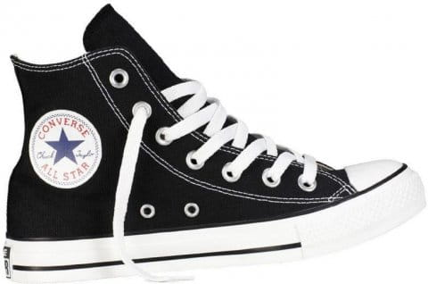 Obuv Converse chuck taylor as high sneaker