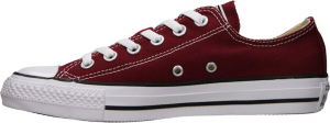 Chuck Taylor AS Low Sneakers