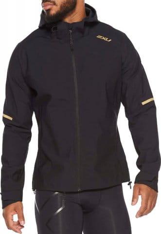GHST WP Jacket