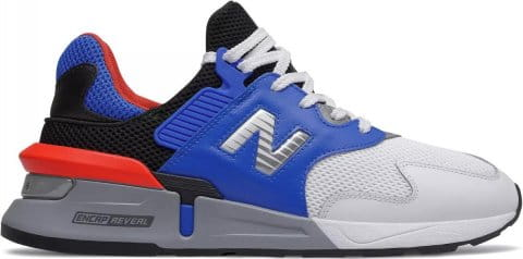 Incaltaminte New Balance MS997JCE