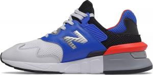 New Balance MS997JCE Cipők