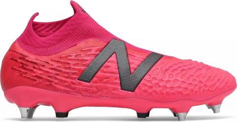 Ghete de fotbal New Balance New Balance Tekela V3 Pro SG