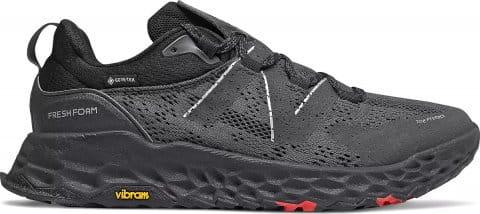 Pánské trailové boty New Balance Fresh Foam Hierro v5 GTX