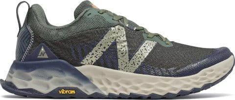 Pánské trailové boty New Balance Fresh Foam Hierro v6