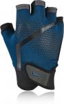 Fitness rukavice Nike MEN S EXTREME FITNESS GLOVES