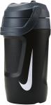Láhev Nike Fuel Jug 64 OZ
