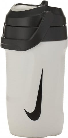 FUEL JUG 64 OZ
