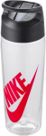 TR HYPERCHARGE STRAW BOTTLE 24 OZ