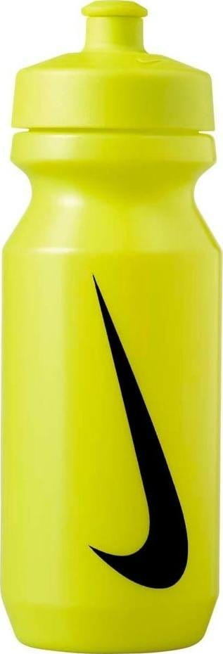 Sticla Nike BIG MOUTH BOTTLE 2.0 - 22 OZ