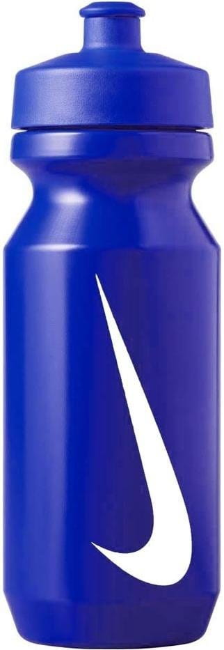 Botella Nike BIG MOUTH BOTTLE 2.0 - 22 OZ