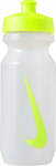 BIG MOUTH BOTTLE 2.0 - 22 OZ