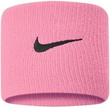 Fasce Nike SWOOSH WRISTBANDS