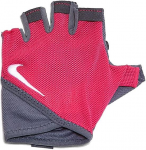 WOMEN S GYM ESSENTIAL FITNESS GLOVES