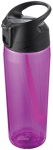 LáhevNike TR Hypercharge Straw Bottle 24 OZ