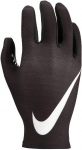WNMS BASE LAYER GLOVES