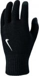 KNITTED TECH AND GRIP GLOVES