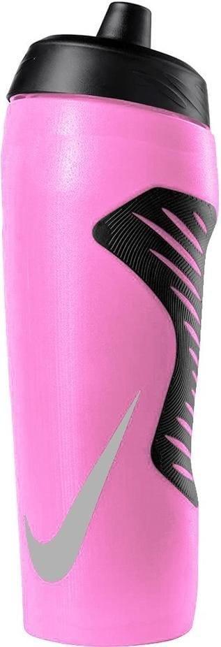 Trinkflasche Nike HYPERFUEL WATER BOTTLE - 24 OZ