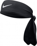 DRI-FIT HEAD TIE 3.0