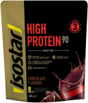 Isostar 700g High Protein 90 (DOY PACK)