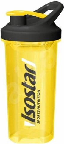 Isostar 700ml SHAKER (ELITE)