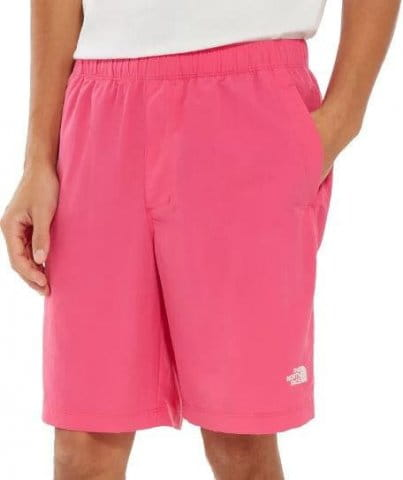 Shorts The North Face M CLASS V RAPIDS