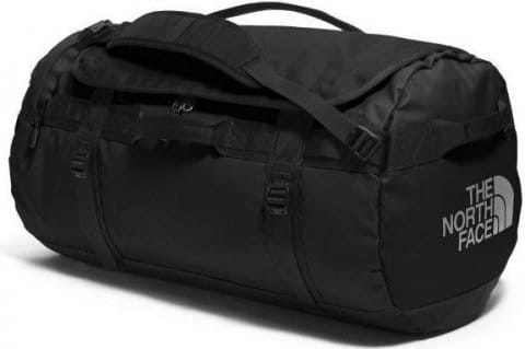 Sac The North Face BASE CAMP DUFFEL - L