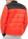 Chaqueta The North Face M PARDEE JKT