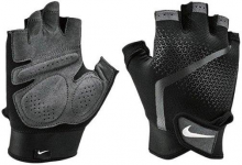 MEN S EXTREME FITNESS GLOVES
