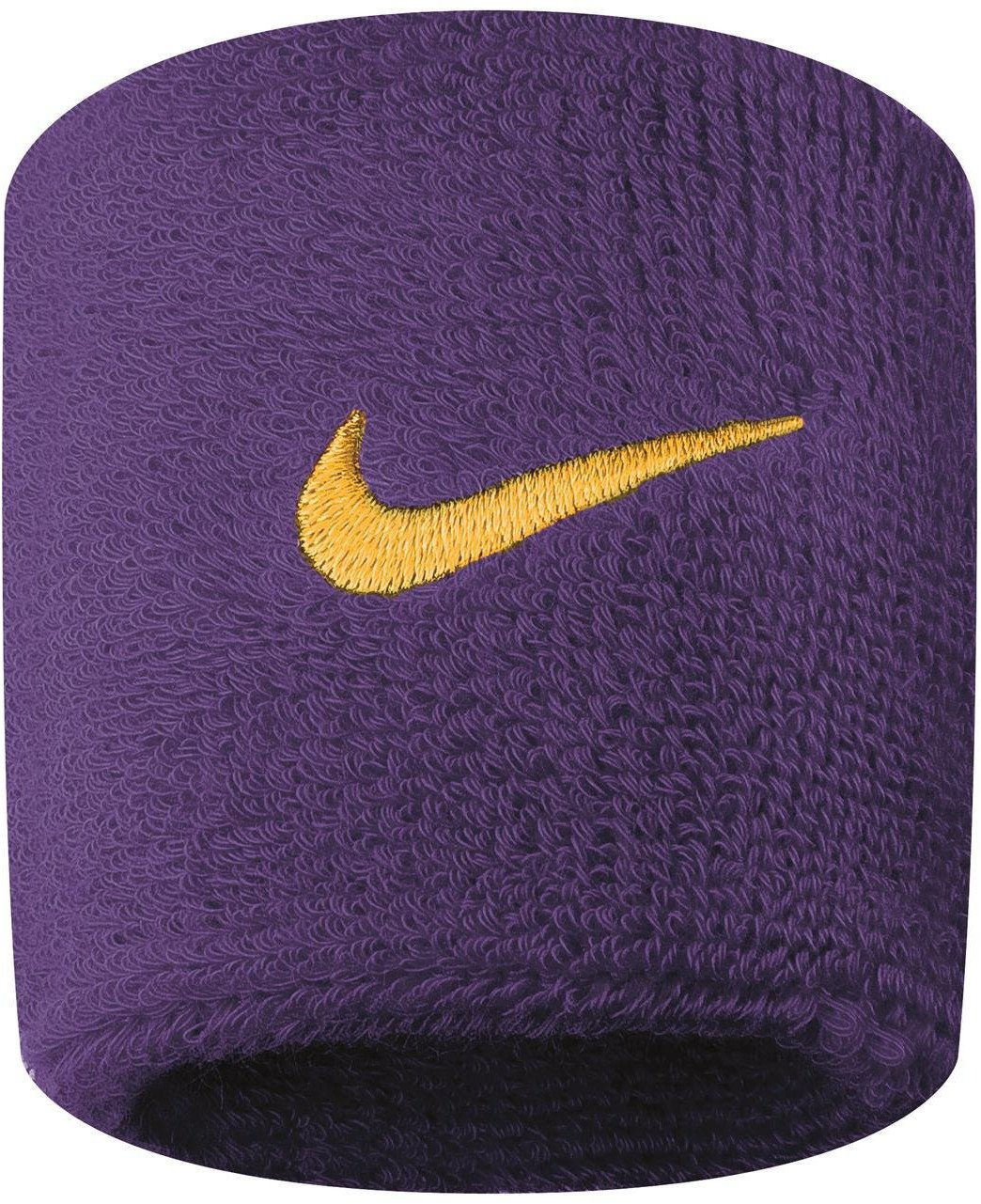 Potítka Nike Swoosh 9c10cacb7e