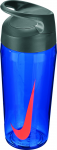 Láhev Nike TR HYPERCHARGE TWIST BOTTLE 16 OZ