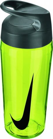 TR HYPERCHARGE TWIST BOTTLE 16 OZ